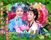 黄梅戏天女散花_黄梅戏mp4下载_黄梅戏_戏曲大全