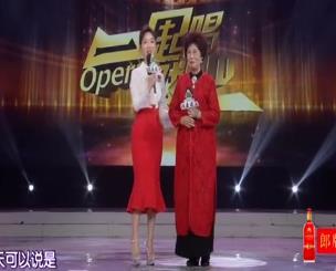 梨园春2018豫剧表演艺术家张宝英专场
