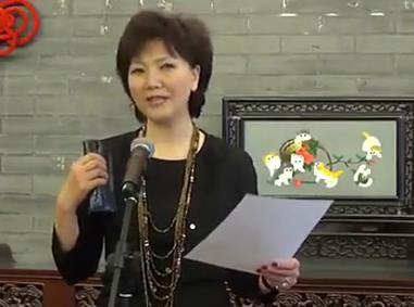上海沪剧院沪剧会馆揭幕
