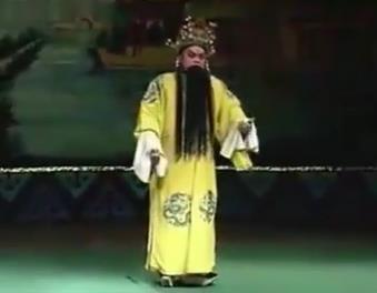 河南豫剧二团