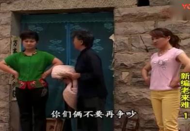 安徽民间小调全集