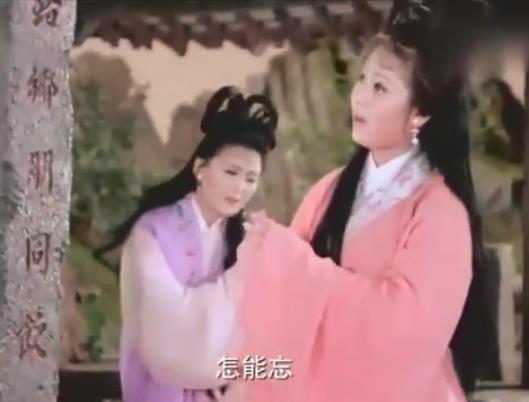 黄梅戏艺术节