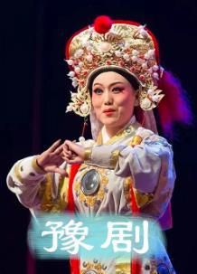 河南豫剧大全100部