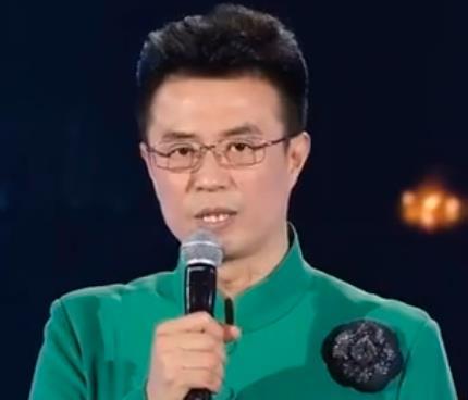 京津冀河北梆子名旦大会