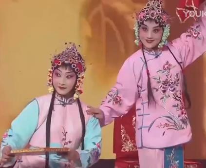 河北梆子下载免费mp3