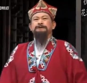 黄梅戏全剧大全孟姜女