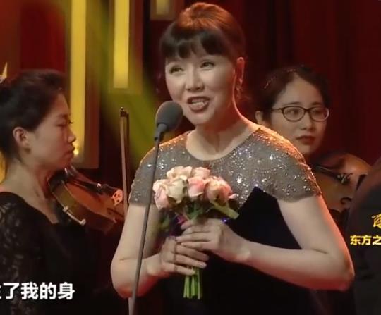 东方之韵名家经典演唱会沪剧专场