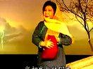 杨飞飞专辑